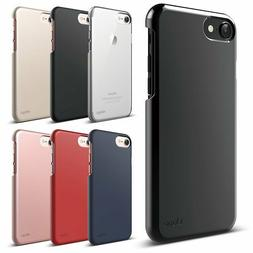 iPhone8 iPhone7 elago S7 SLIM FIT 2 Case w Screen Film Slim