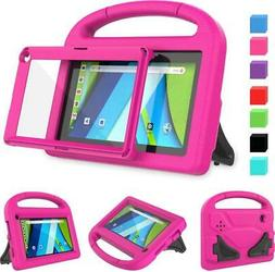 Kids Case for RCA Voyager 7 Tablet RCA Voyager 7 inch case A