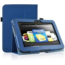 ACdream Kindle Fire HD 7  Case, Amazon LYSB00K0L1SZK-ELECTRN