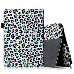 "Fintie Kindle Fire HD 7""  Slim Fit Folio Case with Auto Slee"