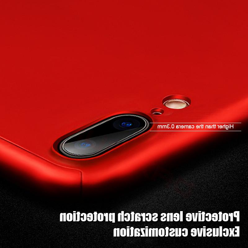 360 Cover <font><b>Case</b></font> For 6 8 5 Cover 8 <font><b>Plus</b></font> 11 Pro XS With
