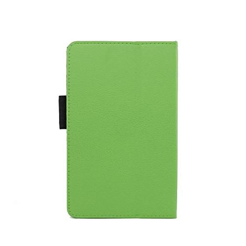 Case Kindle Fire 7 Tablet - 5th Generation Fire with Kindle Fire Tablet