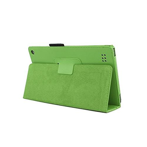Case for Kindle 7 Inch Tablet 5th and Fire 7 with Stand Kindle Tablet -