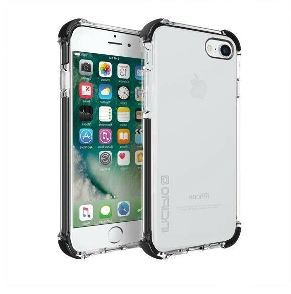 iphone 7 m sport case