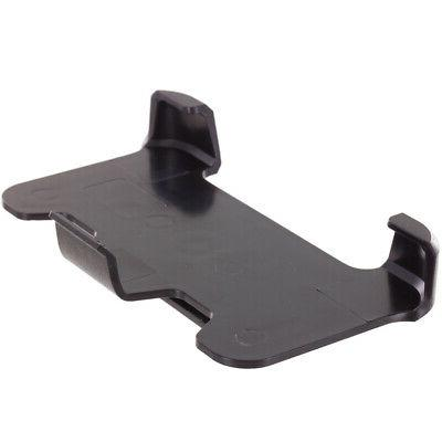 NEW Replacement Belt Holster for Otterbox Defender Case