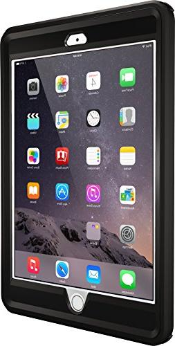 OtterBox DEFENDER SERIES Case for iPad Mini 1/2/3 - Frustrat