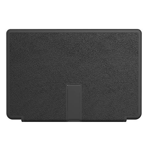 ZAGG Folio Case, with Keyboard for Android Tablets