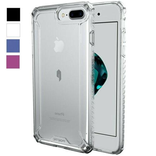 affinity thin case for apple iphone 7
