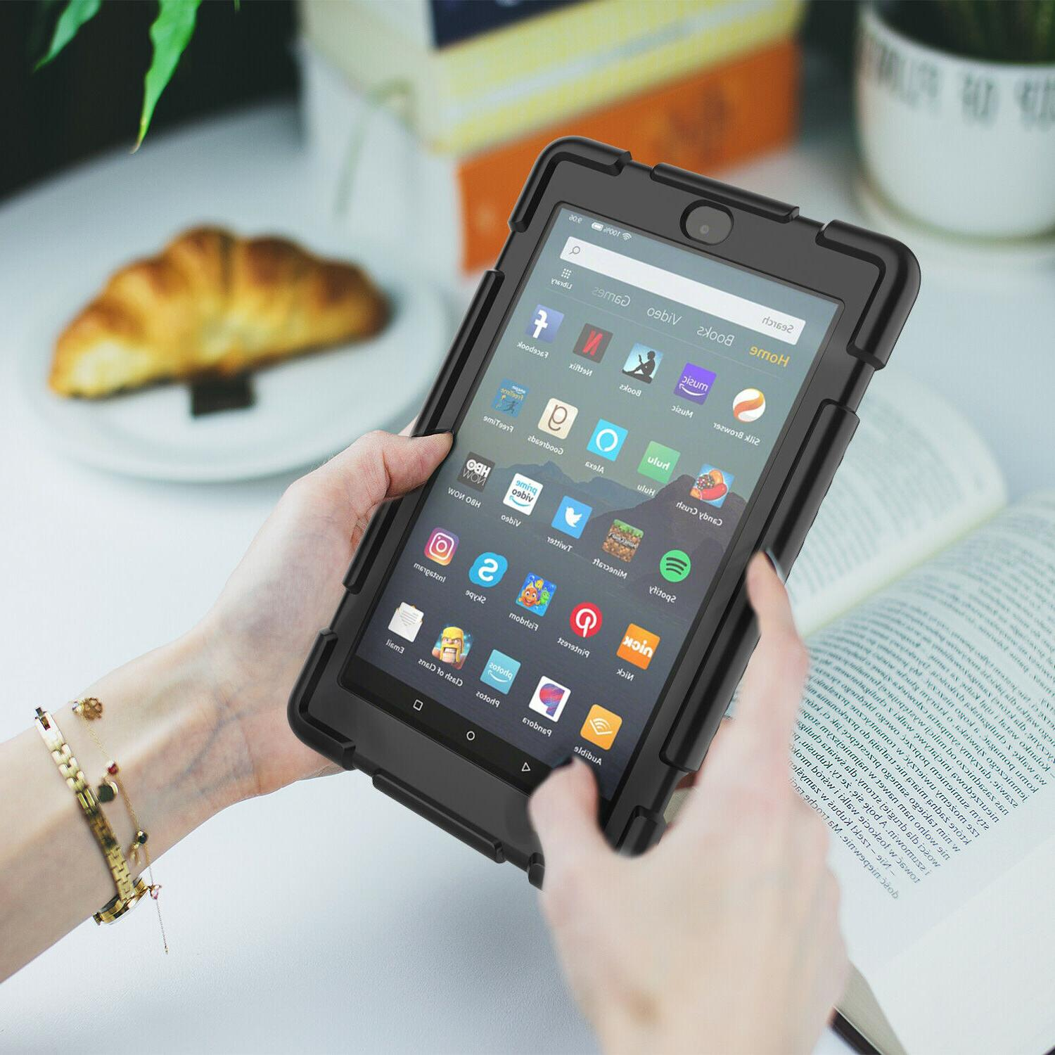 For Amazon 7 Tablet