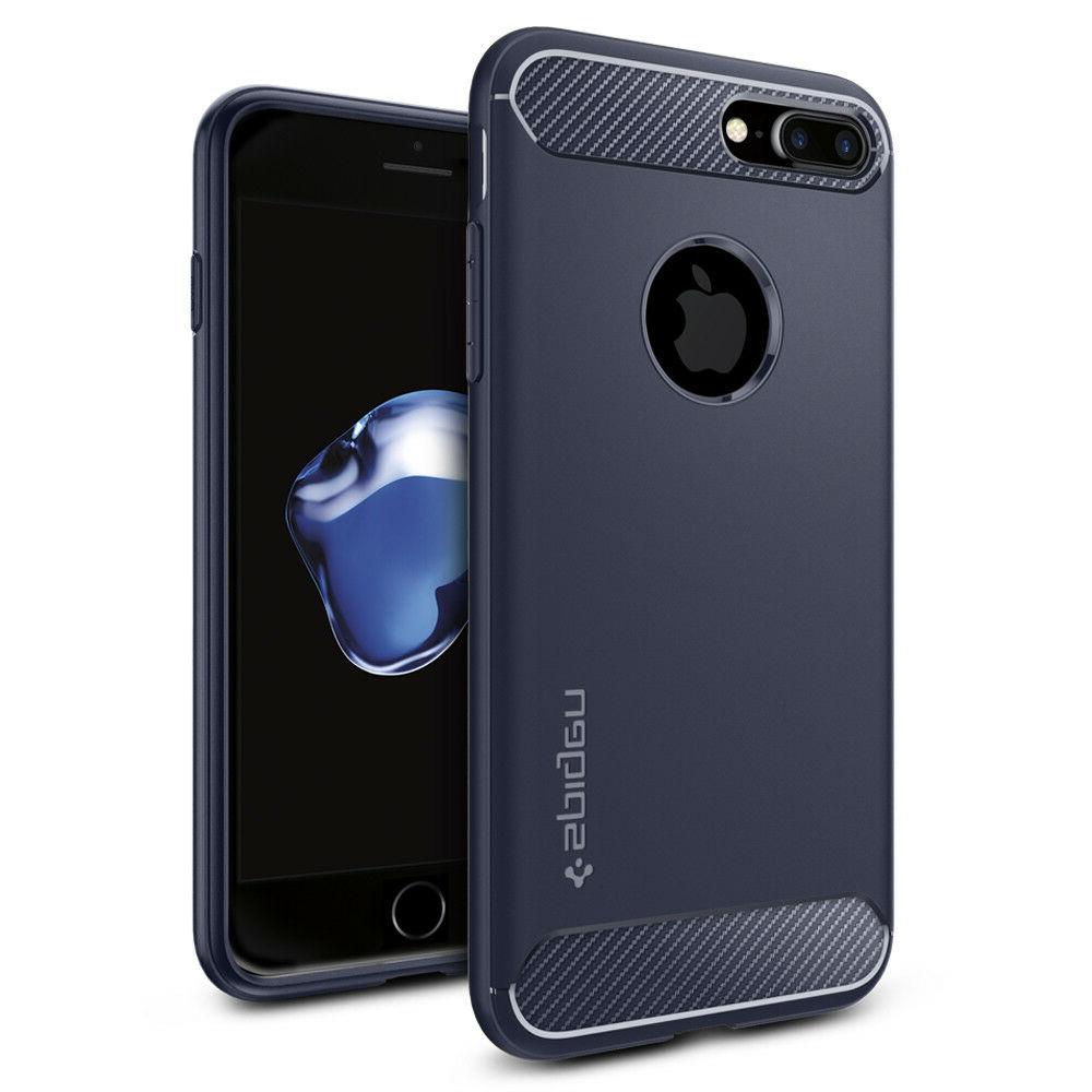 For Apple Plus / 7 TPU