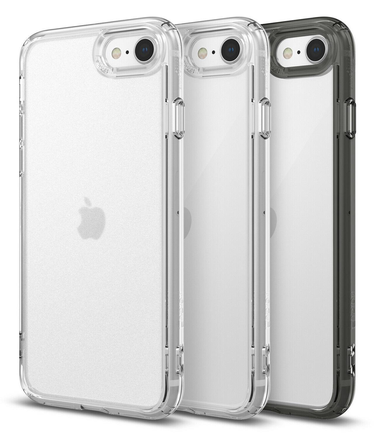 For iPhone 2020 / PC TPU