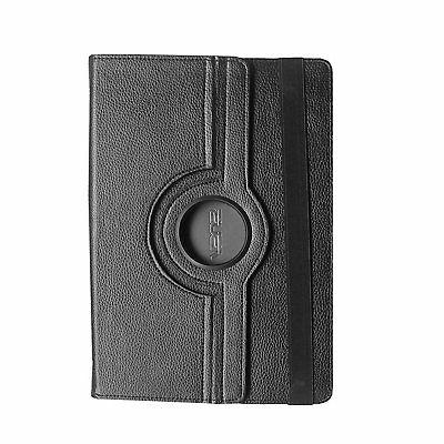 Tsmine & Noble Nook Rotating Case Rotary