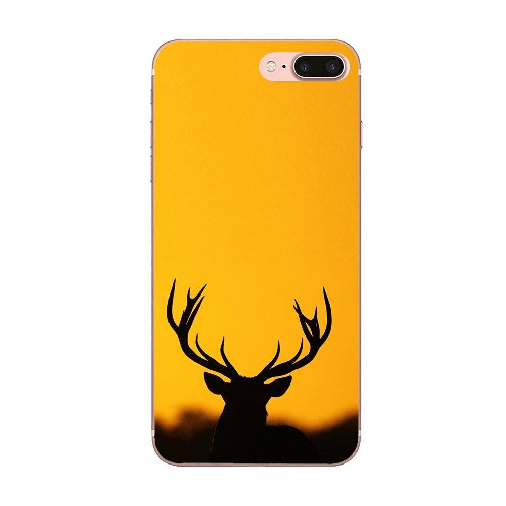 Browning For XS Max 4S <font><b>5S</b></font> SE 6S 7 8 Classic High-End