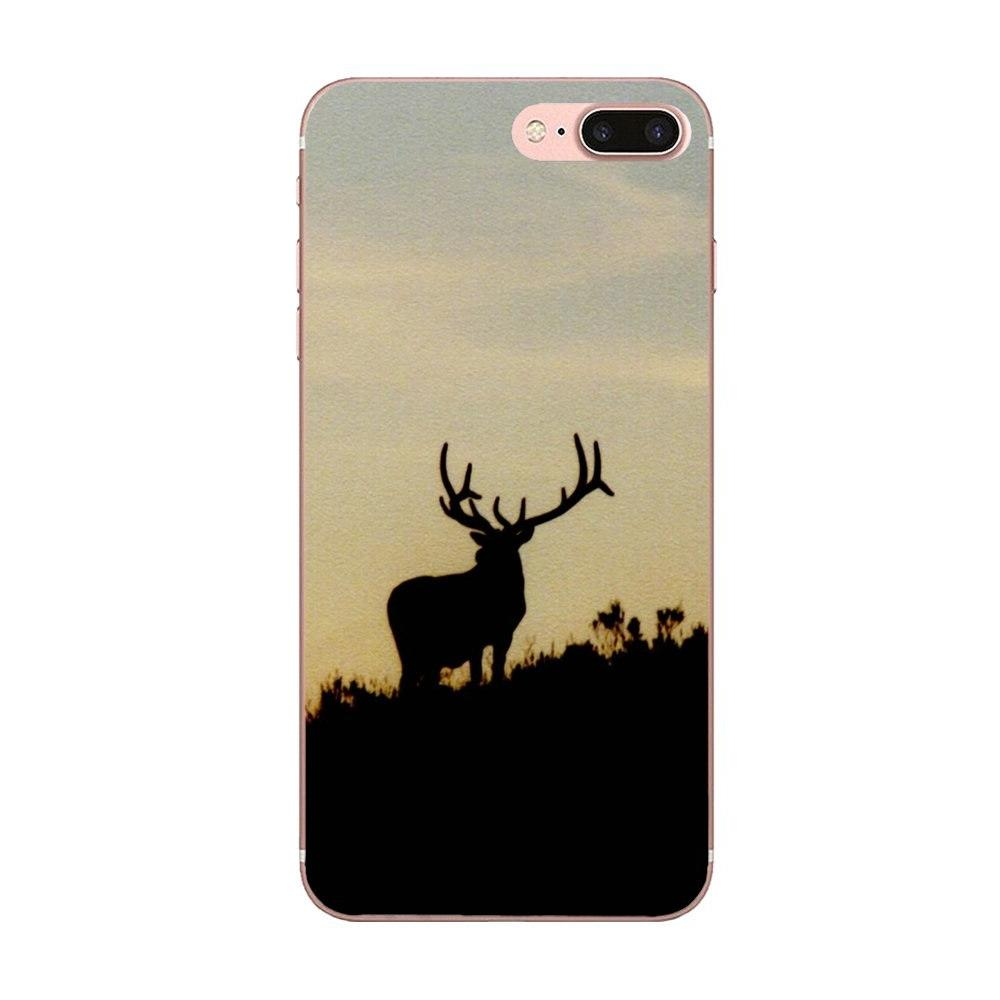 For iPhone XS Max 4 4S 5 SE 8 Quality Classic
