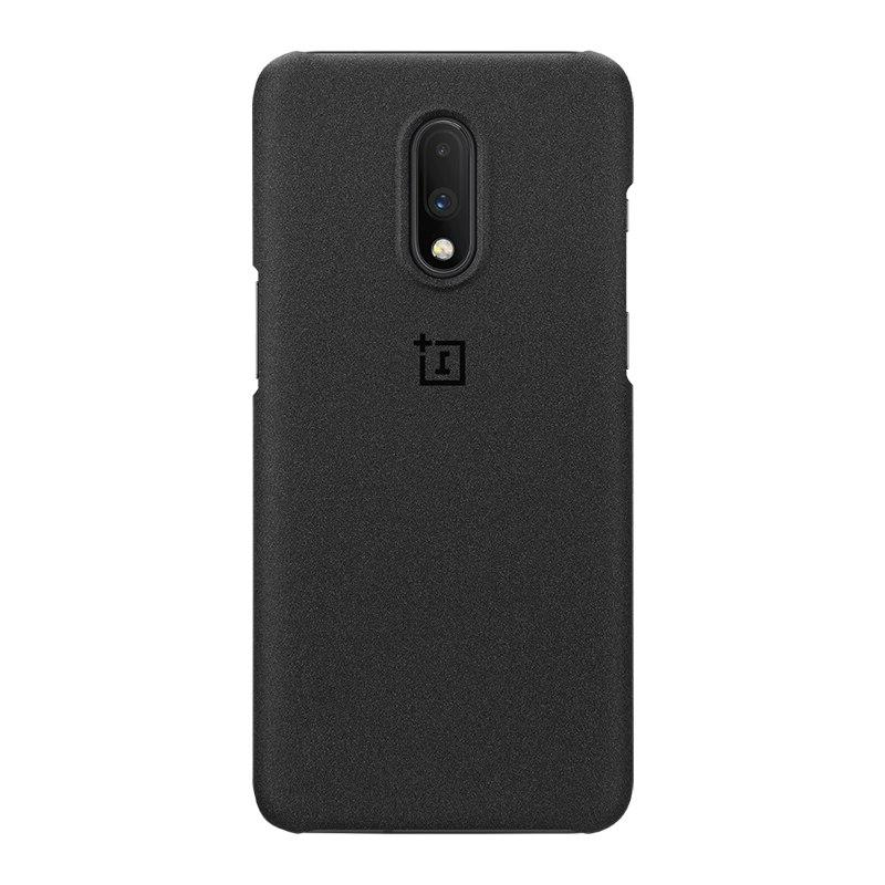 Bulk Prices Original Oneplus Oneplus <font><b>7</b></font> Cover official Karbon
