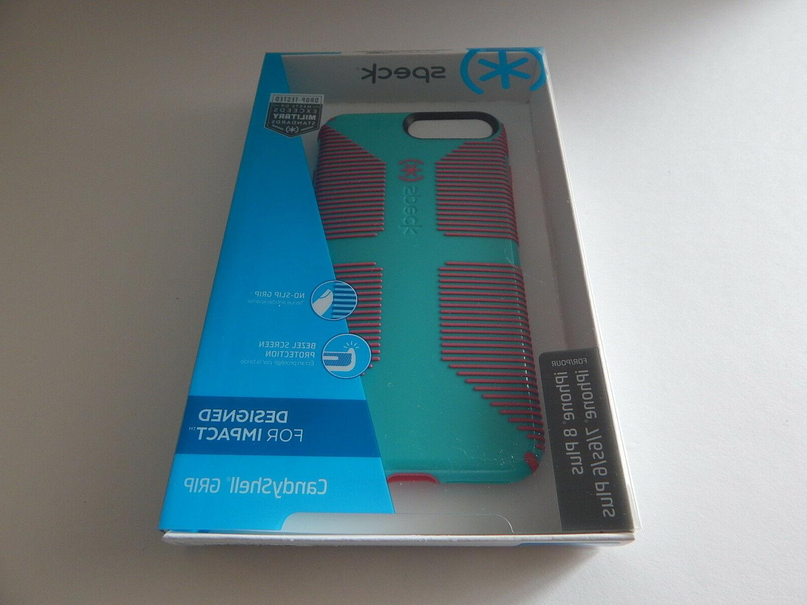 candyshell grip for iphone 8 7 6s