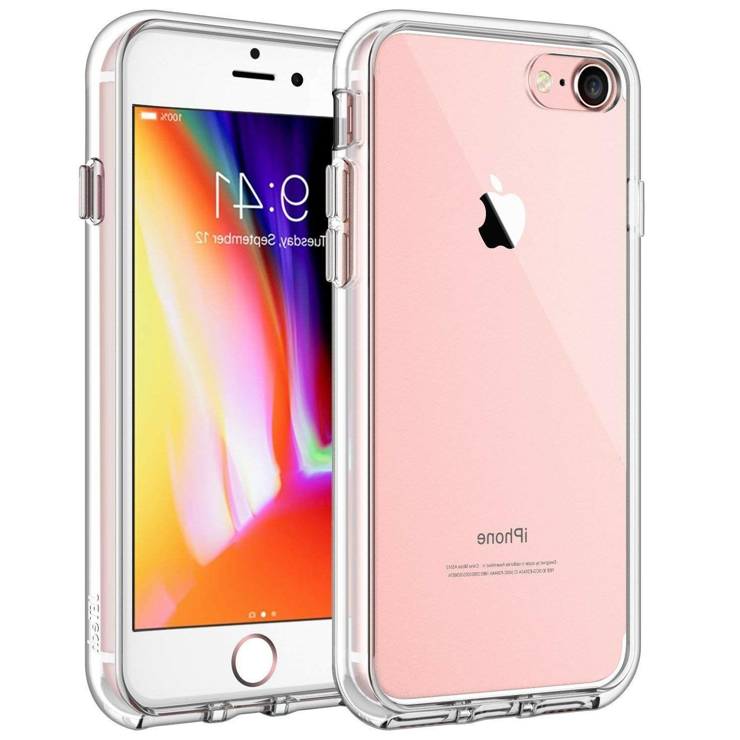 case for apple iphone 8 and iphone