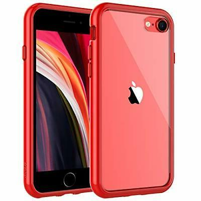 case for apple iphone se 2nd generation