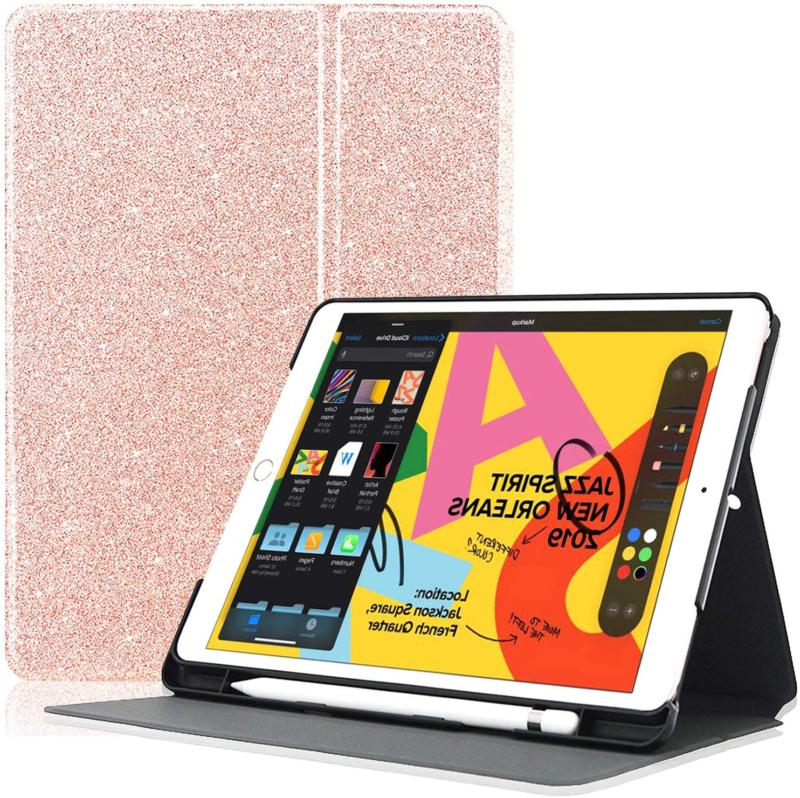 Acdream Case For New Ipad 8Th Gen 2020 / 7Th Generation 2019