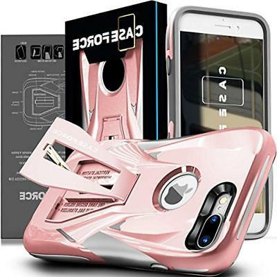 case force basic cases cell phone compatible