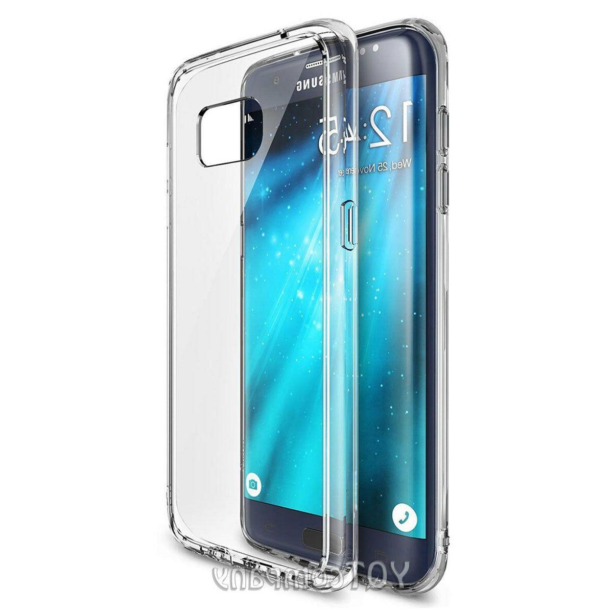 Cell iPhone Horizontal Leather Carrying Cover Clip