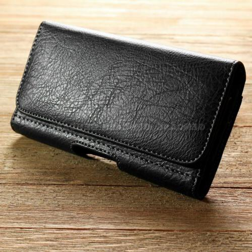 Cell Cover for iPhone XS Max XR / 6s Wallet