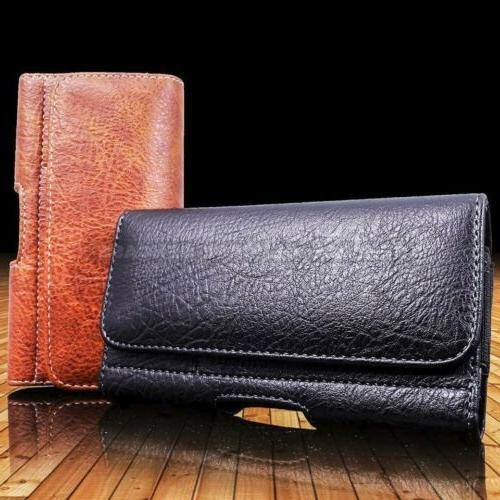 cell phone pouch case cover for iphone