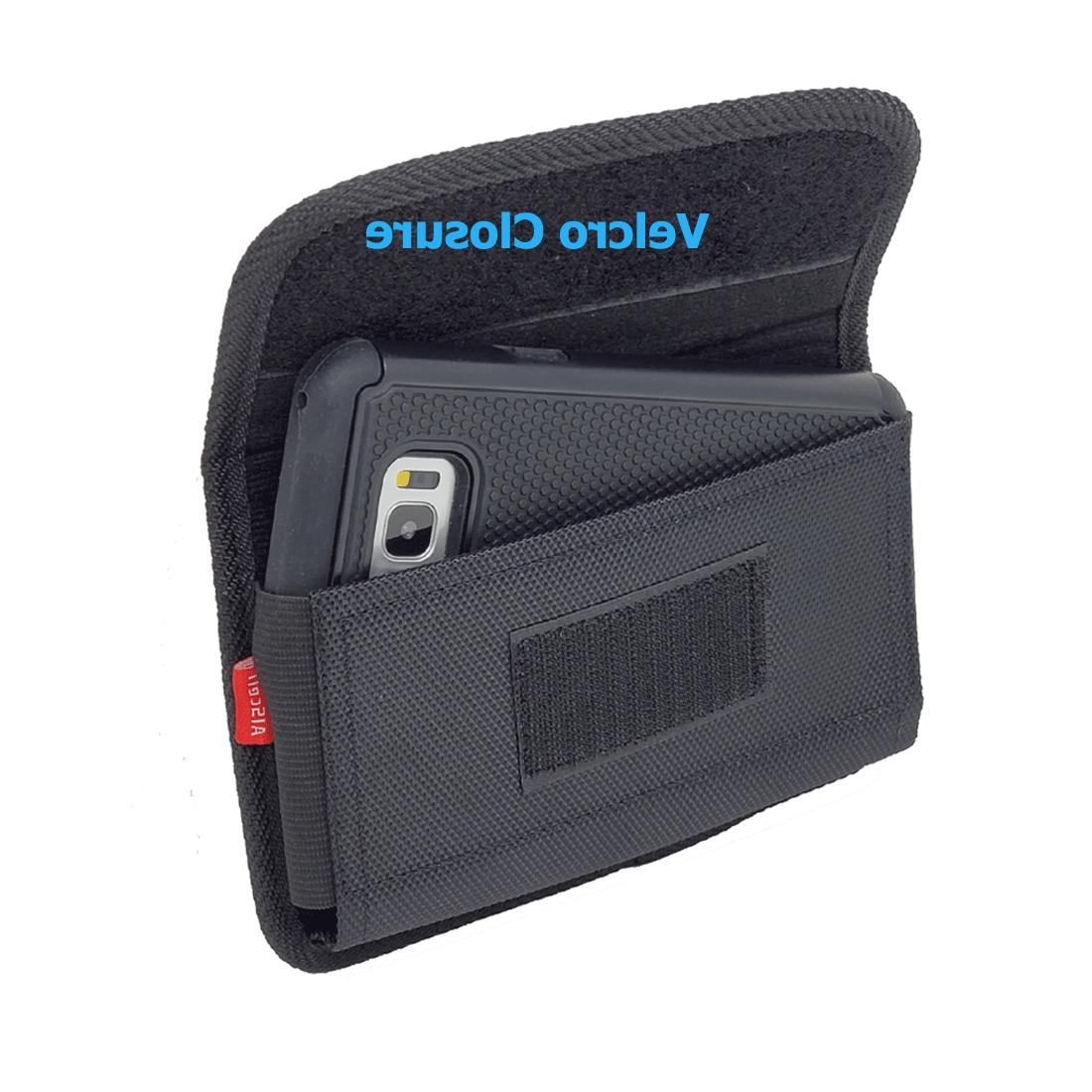 Cell Rugged Holster Cover Otterbox Defender it
