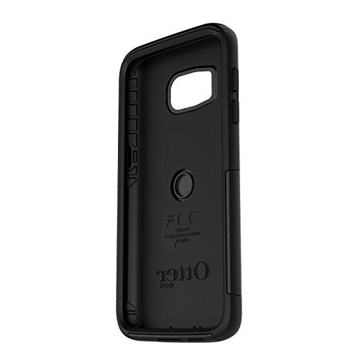 OtterBox for Galaxy S7 - Frustration Free Packaging -