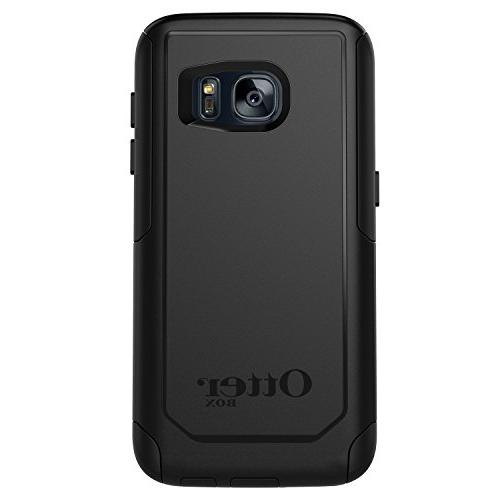 OtterBox SERIES for Galaxy - Packaging -