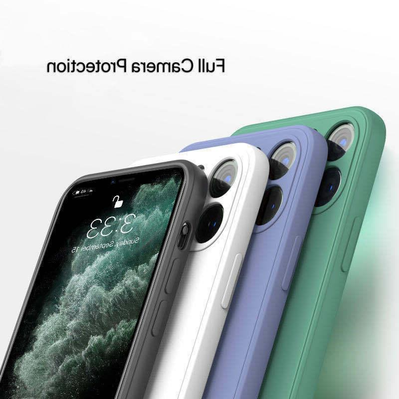 Cubic For iPhone 7/8p Case