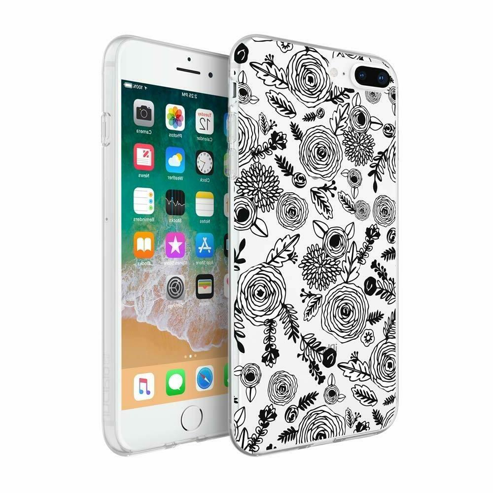 design hard cover case for iphone 7