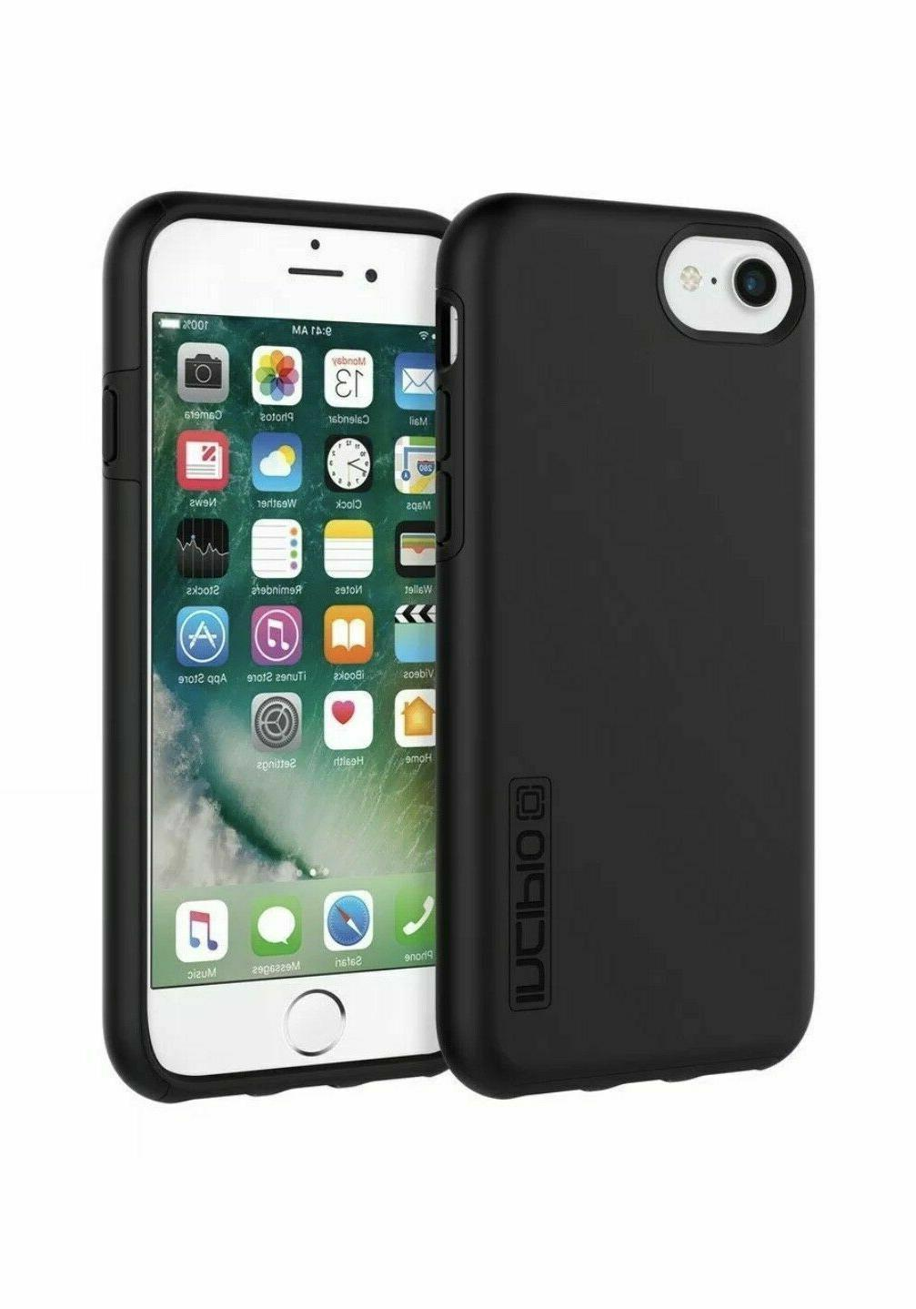 dualpro case dual protection cover for iphone