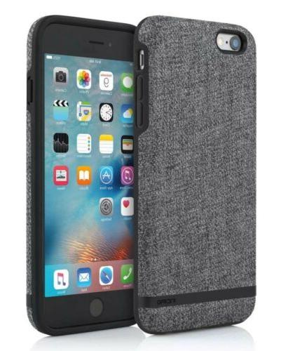 Incipio Esquire Series Phone Case for iPhone 7 Plus