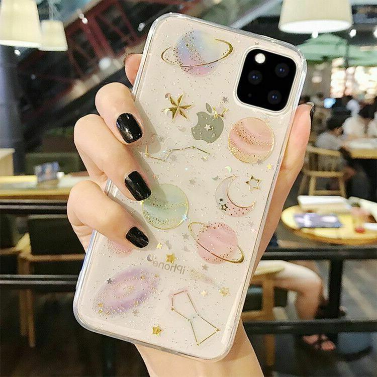 F Iphone Max 8 7 XS Max Bling Case Cover