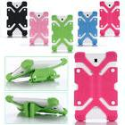 Flexible Shockproof Silicone Cover Case For Asus MEMO Pad 7