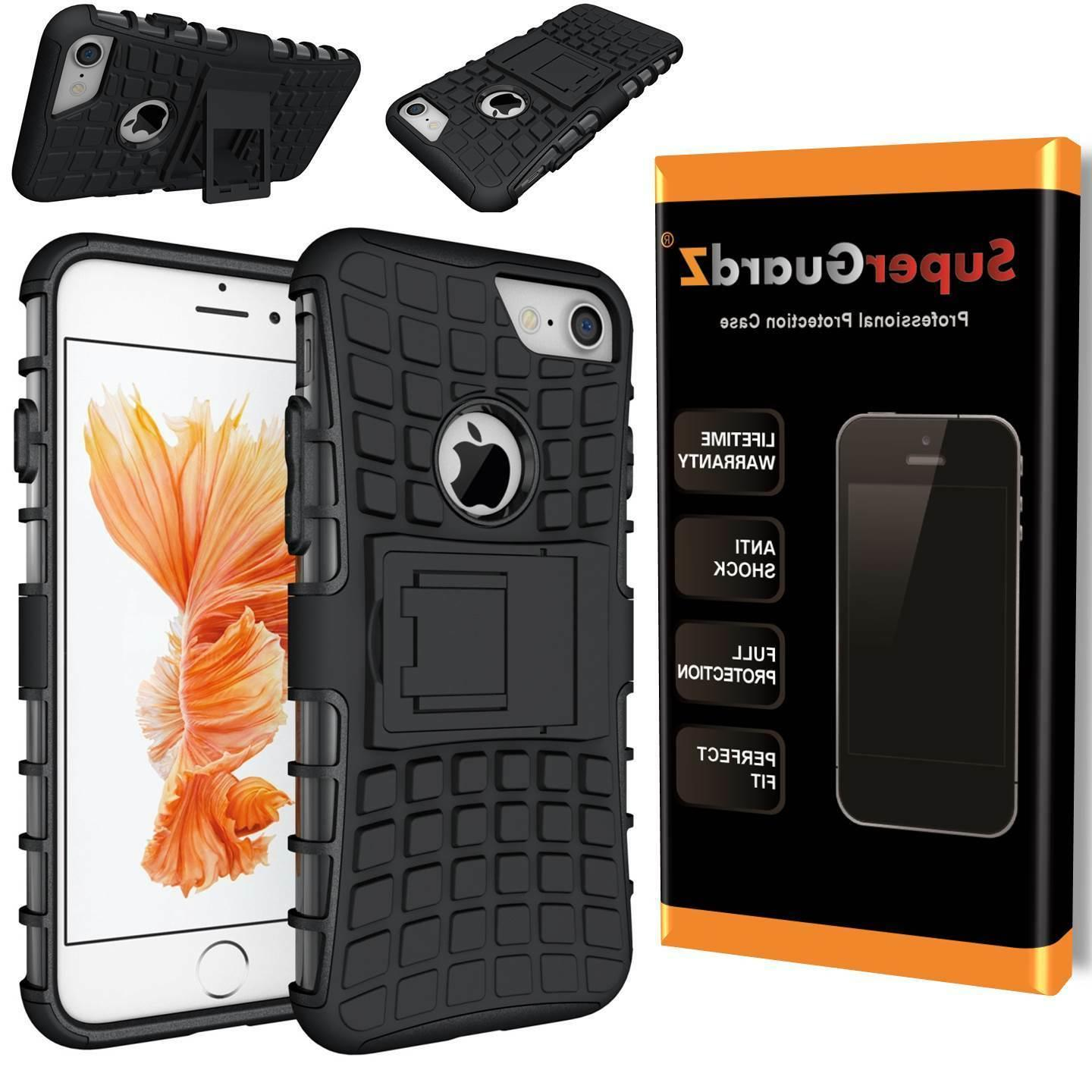 heavy duty shockproof hard case cover armor