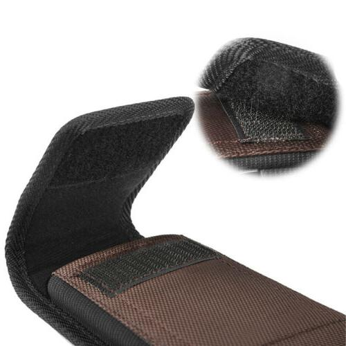 Phone Case Holder Holster Carrying US