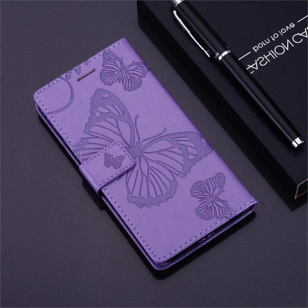 Honor for Honor 7A <font><b>Case</b></font> silicone 5.45 Leather Phone Huawei Honor <font><b>7</b></font> A Russia Honor <font><b>Case</b></font>