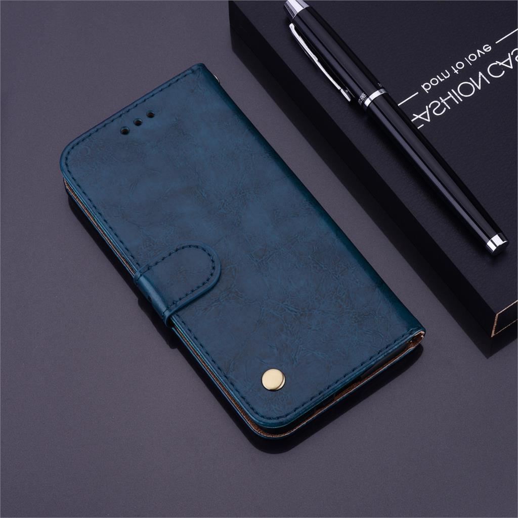 Honor for <font><b>Case</b></font> Leather Huawei 7A <font><b>7</b></font> A 7A <font><b>Case</b></font>