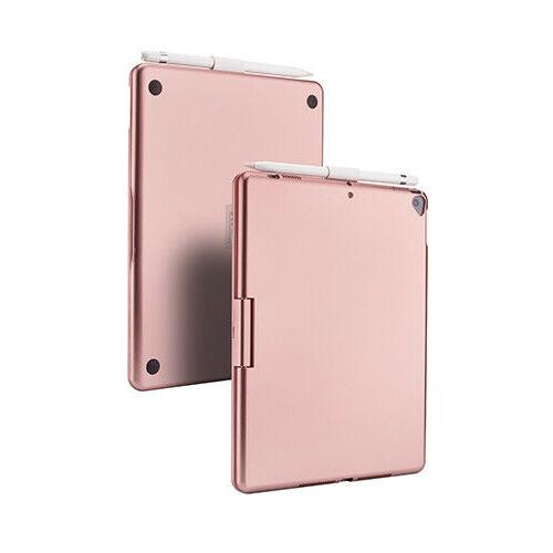 iPad 2019/10.5/Air 3 Bluetooth Keyboard Case 7 Colors
