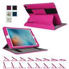 Fintie iPad Pro 9.7 Case Multi-Angle View Stand Cover Apple