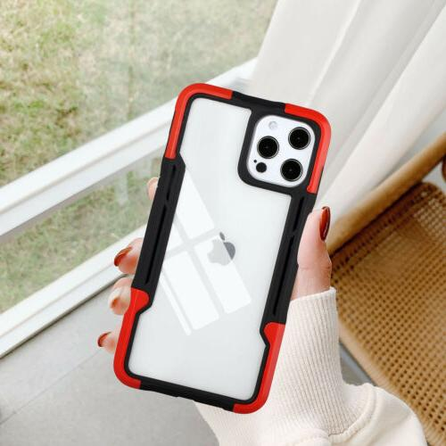For 8 Shockproof Cover