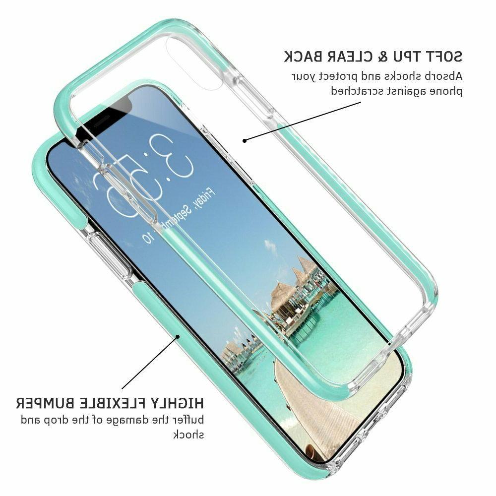 For MAX Plus XS Case Soft Cover