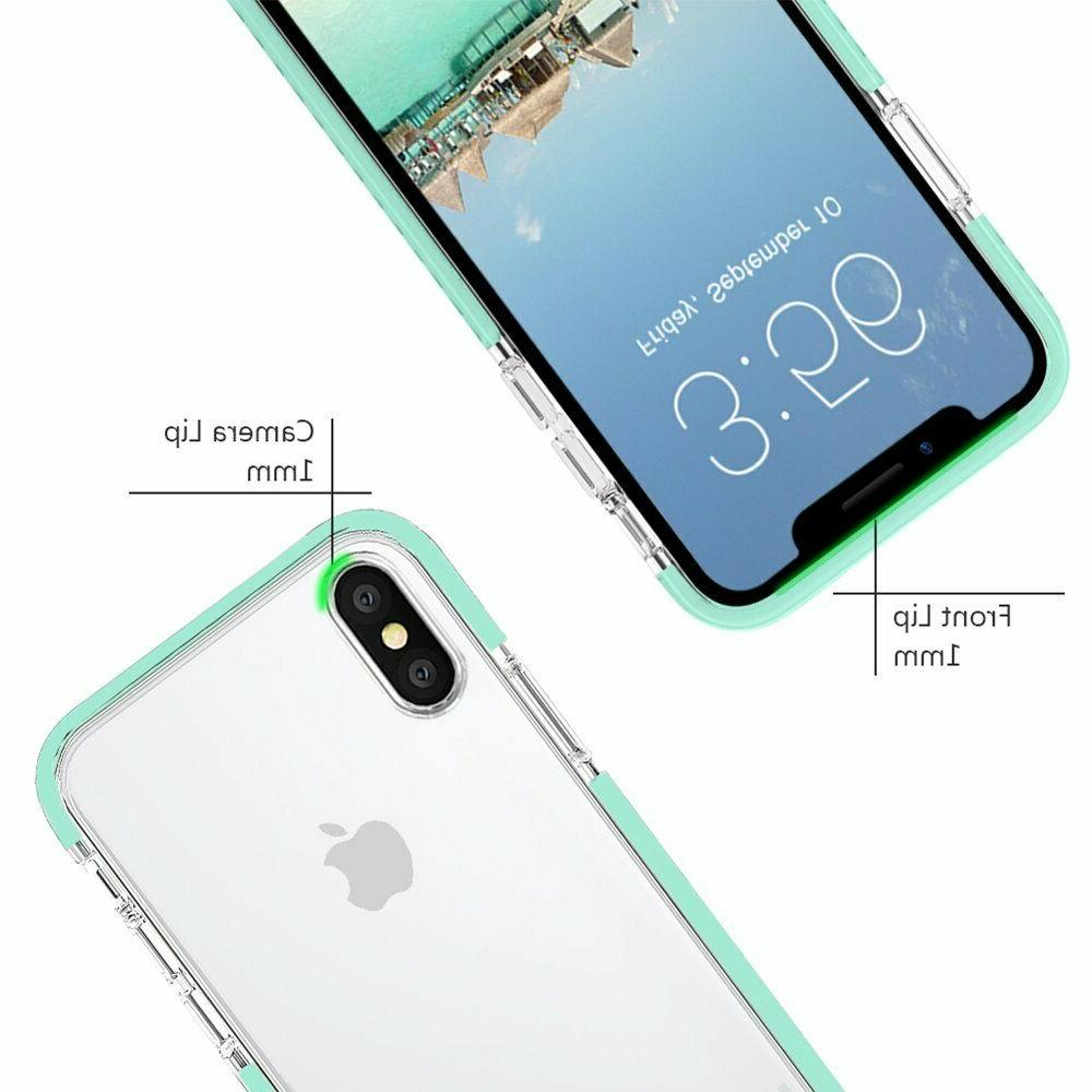 For 11 MAX Plus Case Cute Soft Cover