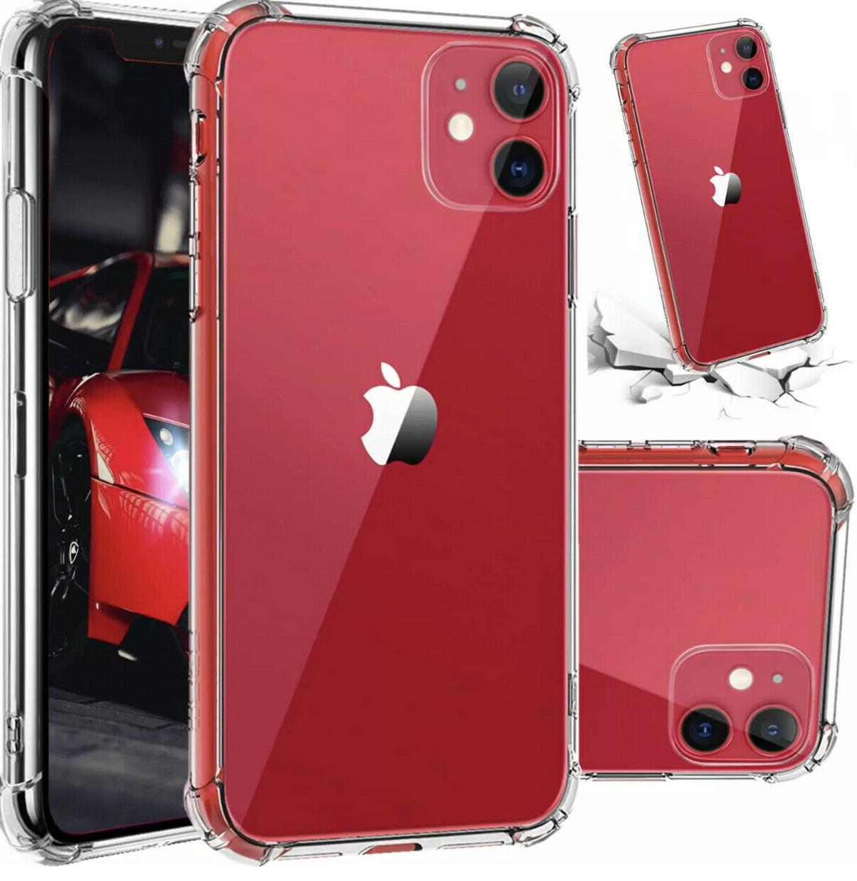 For Case 11 Max Xs max Cover