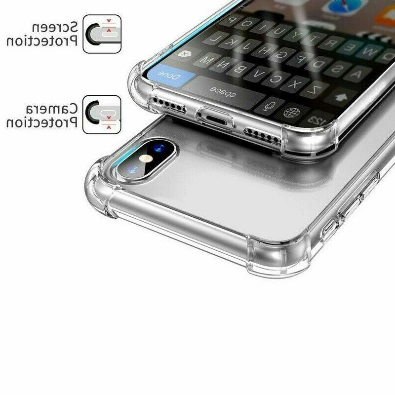 For Case max Hybrid Cover