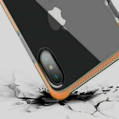 For iPhone 11 Max Shockproof Cover