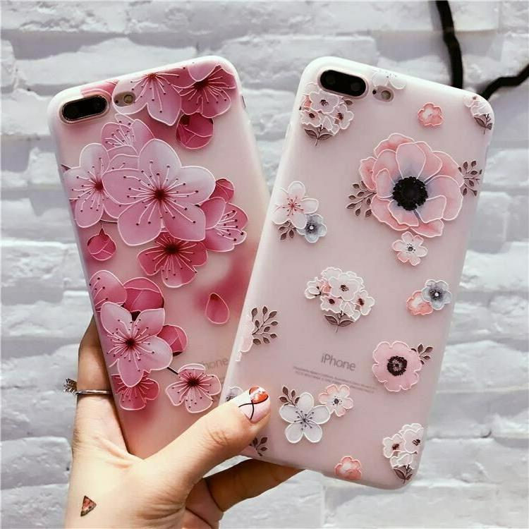 For 11 pro Max Max Xr 7 Cute Case Cover