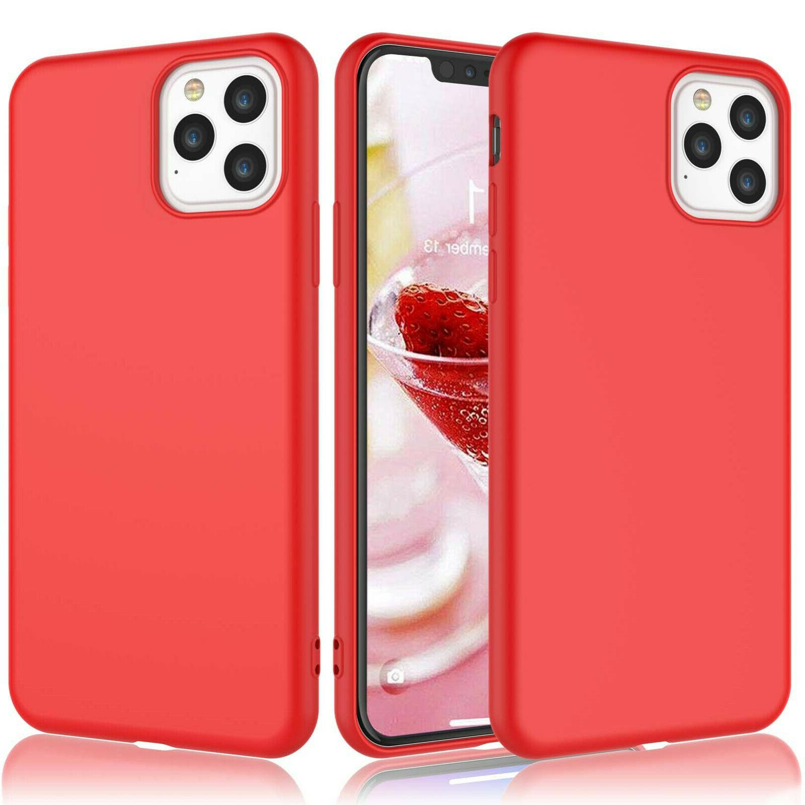 For 11,Pro,Xs Max,Xr,6,6S,7,8 Plus Genuine